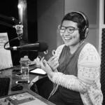 Dasha (F) Indonesian Voice Over