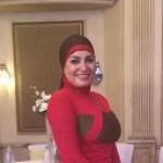 Sarah Female Arabic Egyptian Voice Over