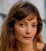 Sonia Female Portuguese Voice Over European