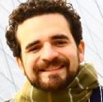Duarte (Male) Portuguese Brazil Voice Over
