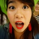 Lao (F) Female Thai Voice Over