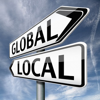 Why it is important to localize applications