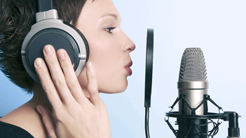 Dubbing vs lip-syncing: is lip-syncing much more expensive than dubbing?