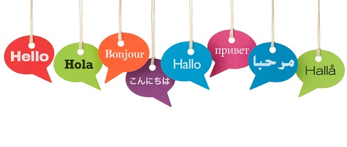 Website localization: how to localize a website